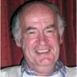 Chris Major - President