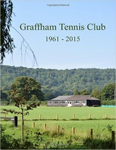 Graffham Tennis 1961-2015